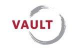 Vault Insurance